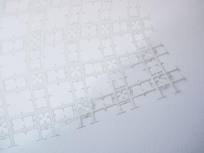 http://emmaking.net/files/gimgs/19_lasercutting11-700x525.jpg