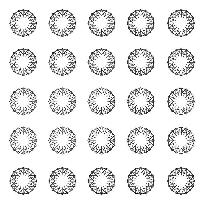 http://emmaking.net/files/gimgs/28_helvetica-neue-web-e.jpg
