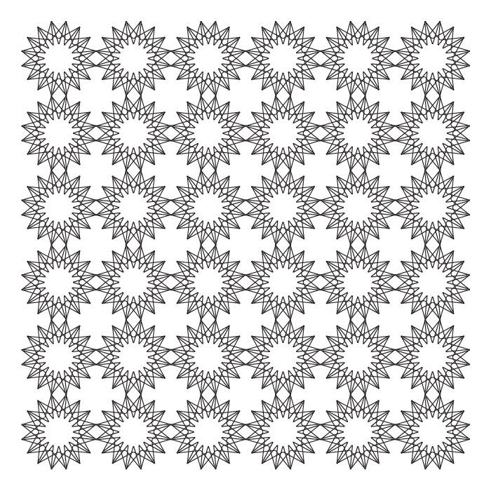http://emmaking.net/files/gimgs/28_helvetica-neue-web-w.jpg