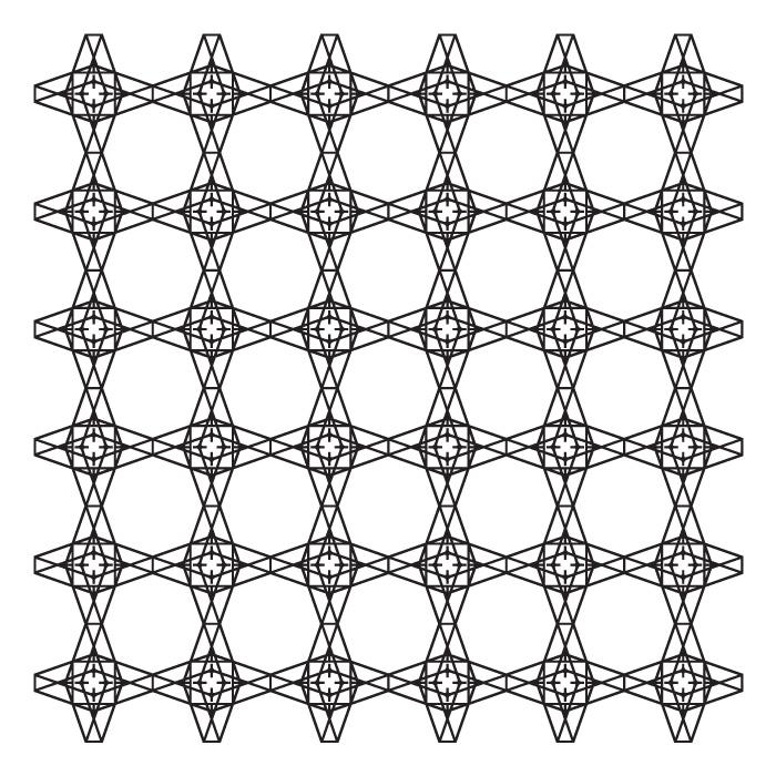 http://emmaking.net/files/gimgs/31_beton-light-web-a.jpg