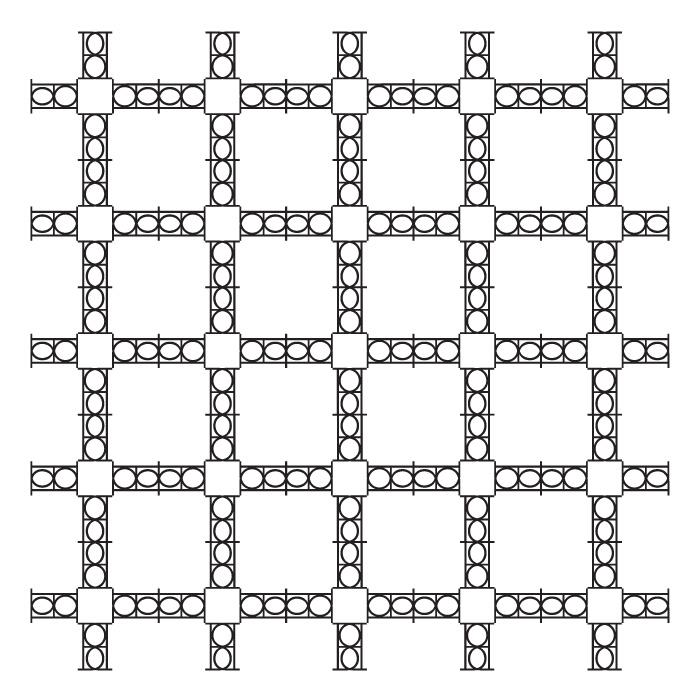 http://emmaking.net/files/gimgs/31_beton-light-web-b.jpg