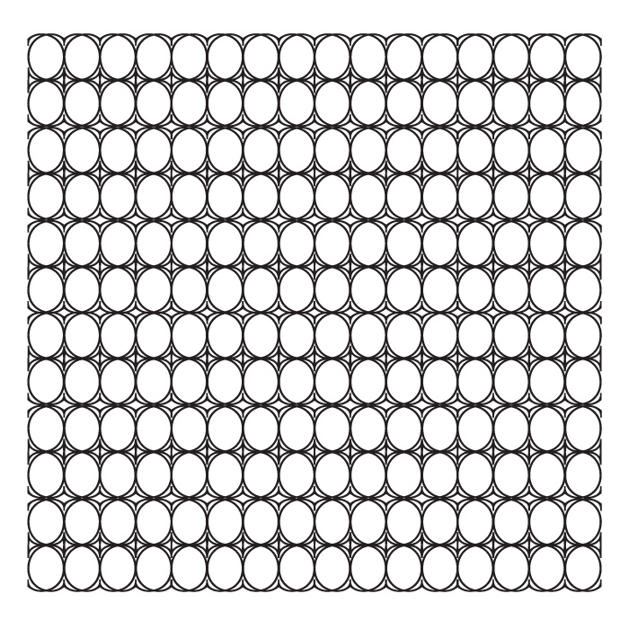 http://emmaking.net/files/gimgs/31_beton-light-web-c.jpg