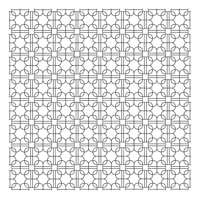 http://emmaking.net/files/gimgs/31_beton-light-web-d.jpg