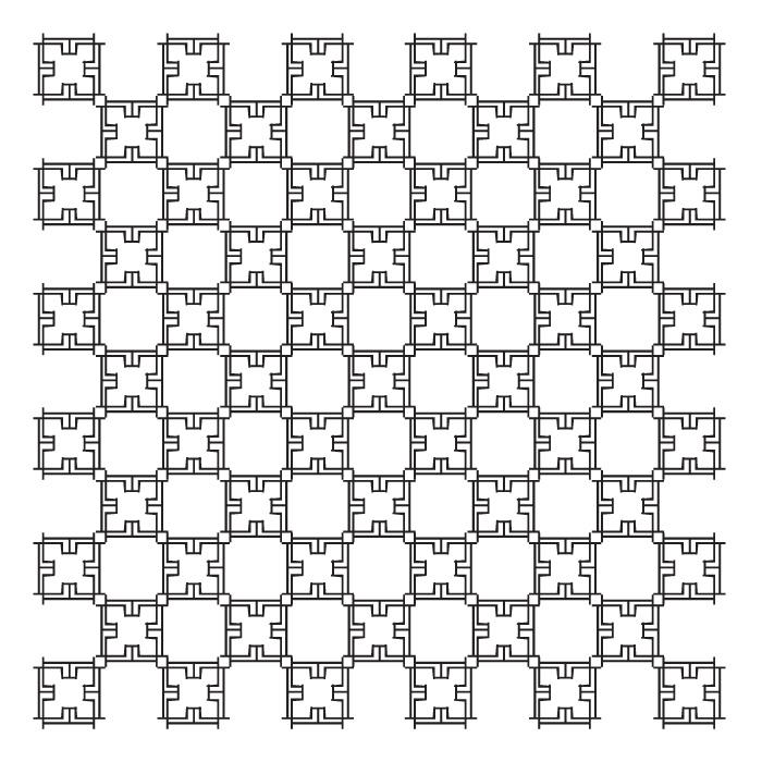 http://emmaking.net/files/gimgs/31_beton-light-web-e.jpg