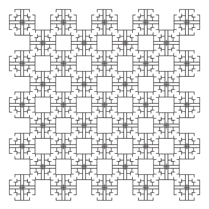 http://emmaking.net/files/gimgs/31_beton-light-web-f.jpg