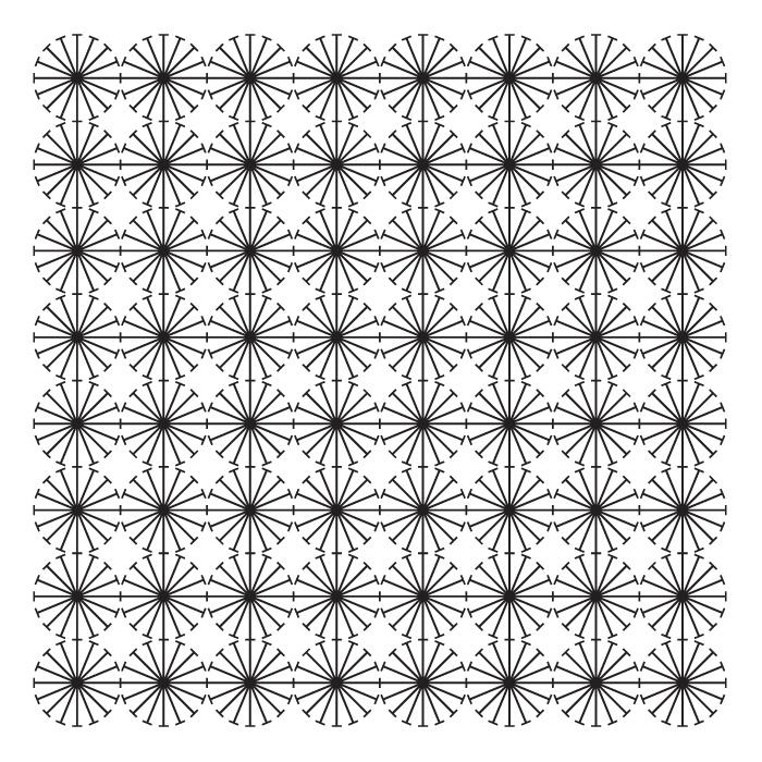 http://emmaking.net/files/gimgs/31_beton-light-web-i.jpg