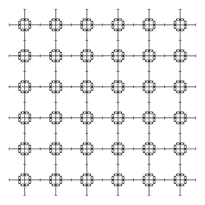 http://emmaking.net/files/gimgs/31_beton-light-web-j.jpg