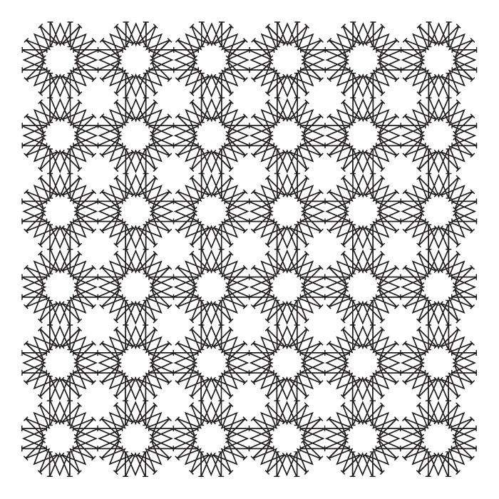 http://emmaking.net/files/gimgs/31_beton-light-web-m.jpg