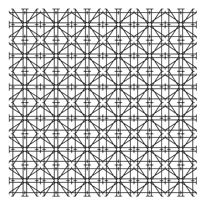 http://emmaking.net/files/gimgs/31_beton-light-web-n.jpg
