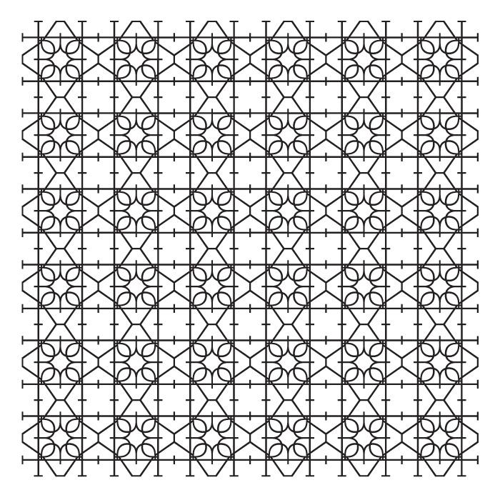 http://emmaking.net/files/gimgs/31_beton-light-web-r.jpg
