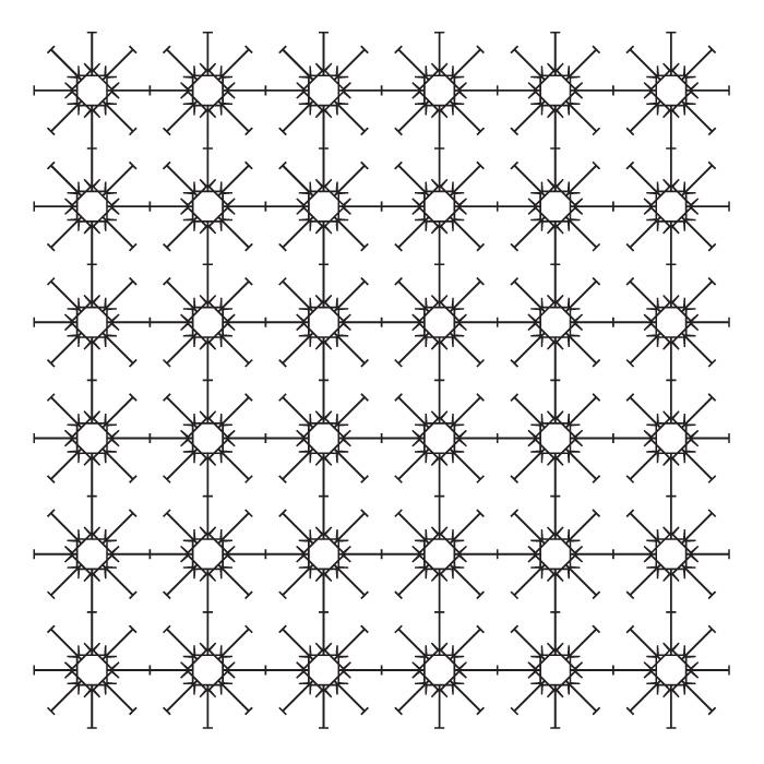 http://emmaking.net/files/gimgs/31_beton-light-web-t.jpg