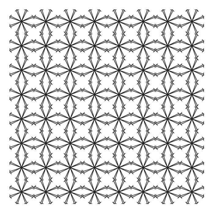 http://emmaking.net/files/gimgs/31_beton-light-web-v.jpg