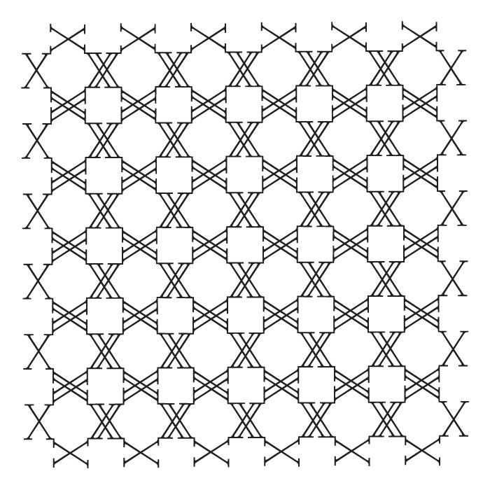 http://emmaking.net/files/gimgs/31_beton-light-web-x.jpg