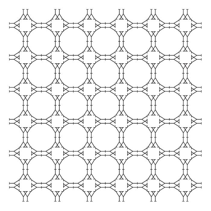 http://emmaking.net/files/gimgs/31_beton-light-web-y.jpg