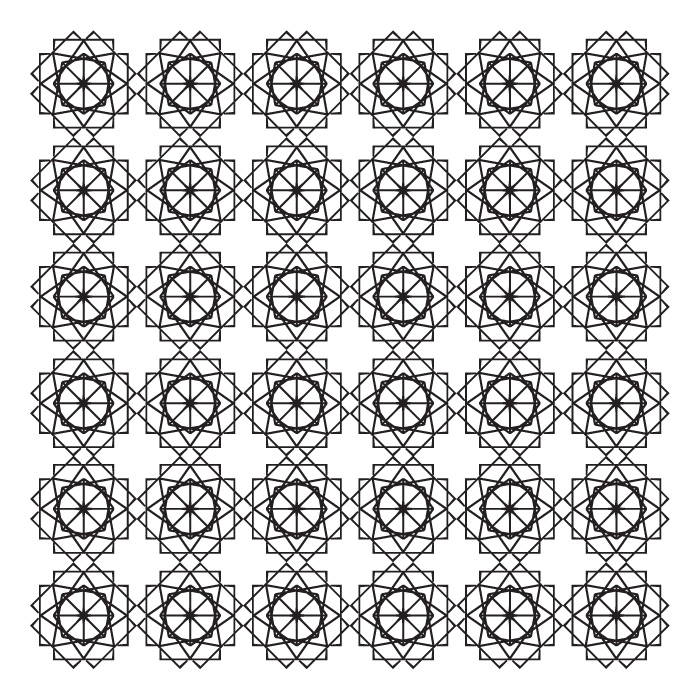 http://emmaking.net/files/gimgs/31_beton-light-web-z.jpg