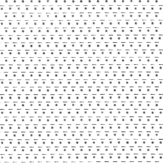 http://emmaking.net/files/gimgs/47_typewriter-patterns-01.jpg