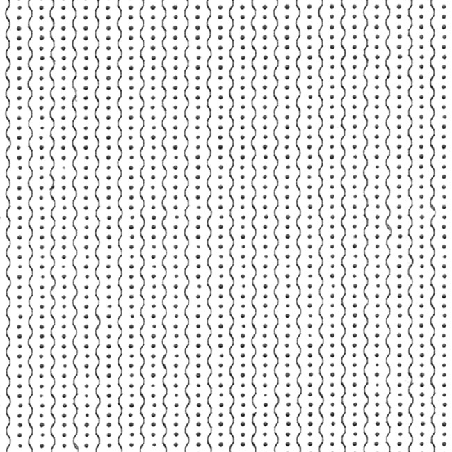 http://emmaking.net/files/gimgs/47_typewriter-patterns-02.jpg