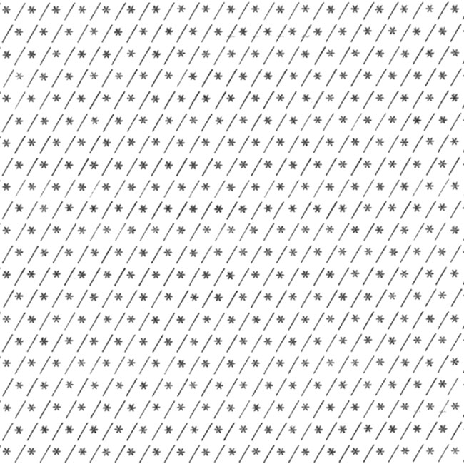 http://emmaking.net/files/gimgs/47_typewriter-patterns-05.jpg
