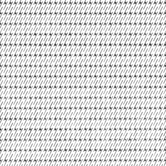 http://emmaking.net/files/gimgs/47_typewriter-patterns-06.jpg