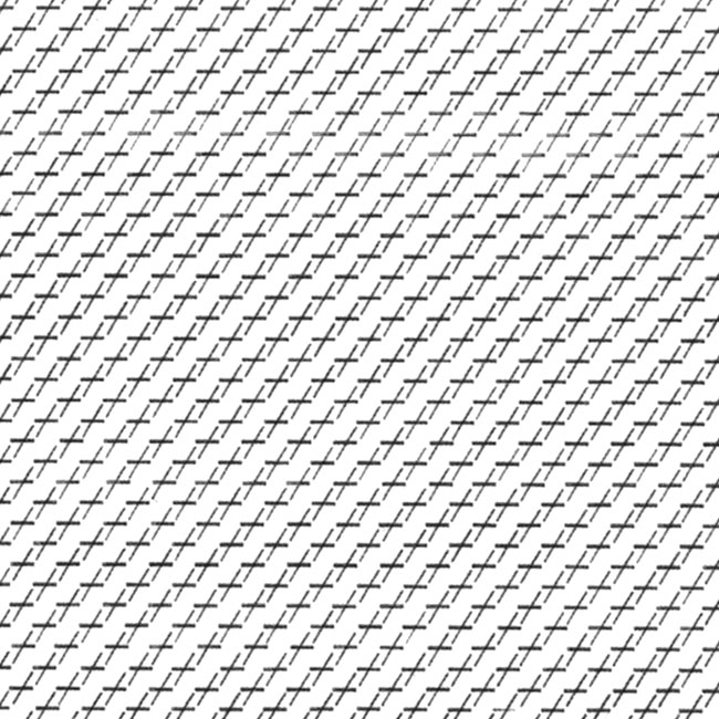 http://emmaking.net/files/gimgs/47_typewriter-patterns-07.jpg
