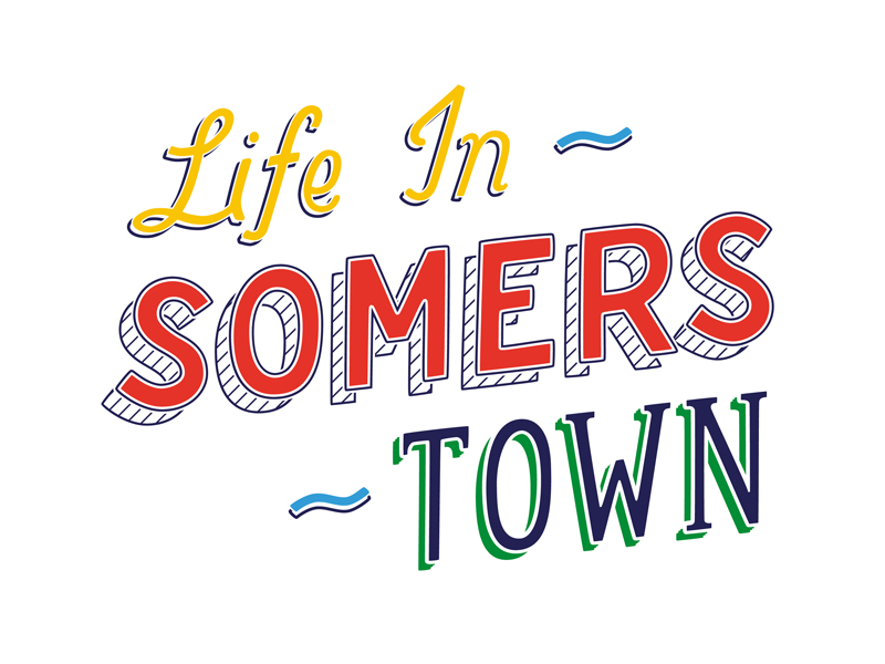 http://emmaking.net/files/gimgs/61_life-in-somers-town.jpg